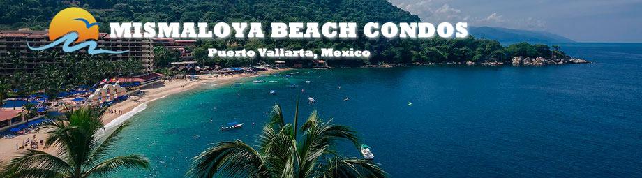 Puerto Vallarta Condo Rentals At La Jolla De Mismaloya